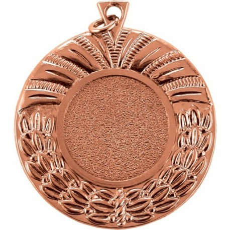 Çıl Madalya