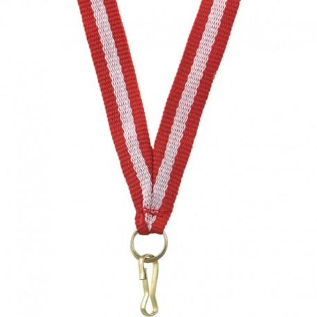 Ceks Madalya İpi