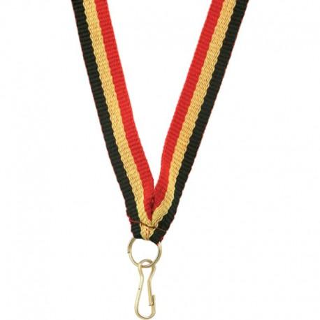 John Madalya İpi