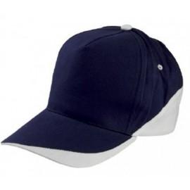 PR 2 Renkli Pro Şapka
