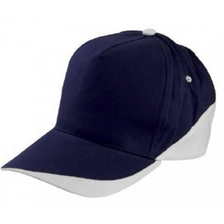 Renkli Pro Şapka