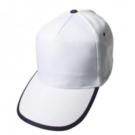 BY Biyeli Şapka