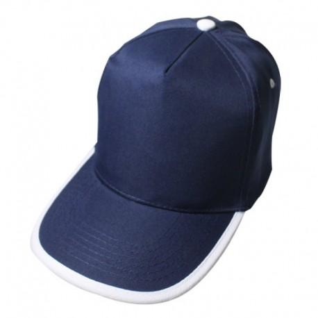 Bİ Biyeli Şapka