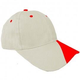 BT  Pamuk Şapka
