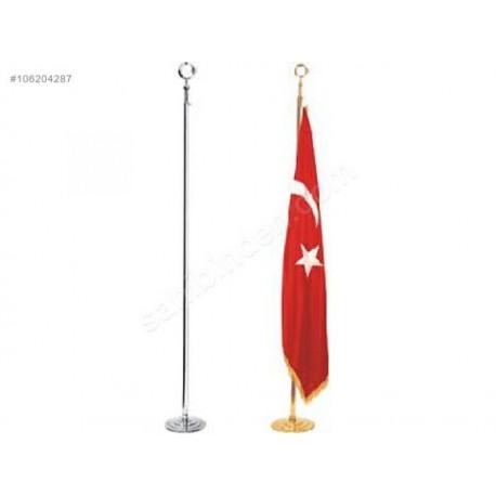 PM Prinç Makam Bayrağı Seti