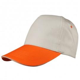 MH Şapka