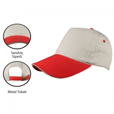 Gİ Şapka