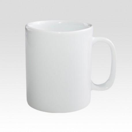 MN Manisa Porselen Bardak
