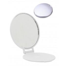 Özlem Ayna