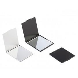 Square Ayna