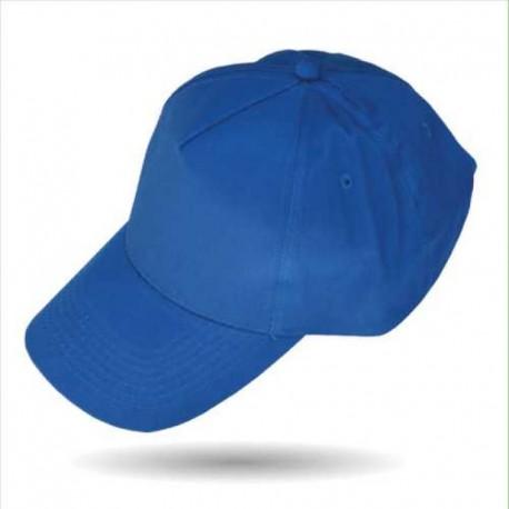 Bu %100 Polyester Şapka