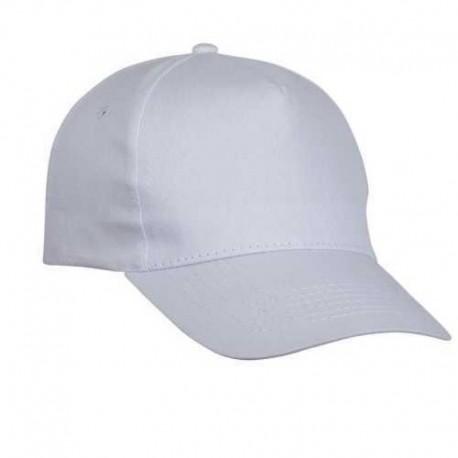 De %100 Polyester Şapka
