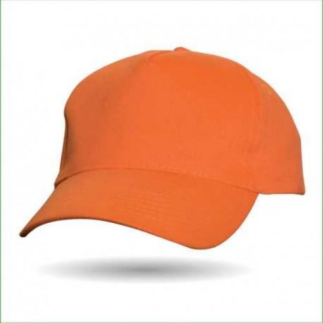 Mo %100 Pamuk Şapka