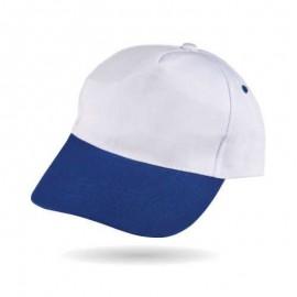 Ks Çocuk Boy Şapka