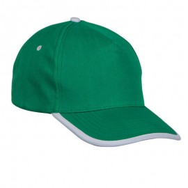 Rf Polyester Şapka