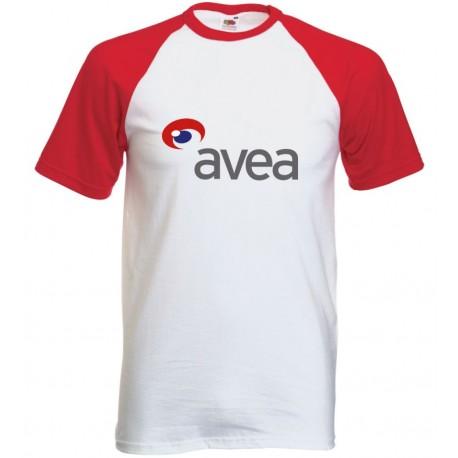 Öz Özel Tasarım T-shirt