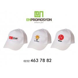 Seçim Şapkaları