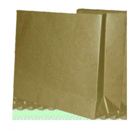 31.5x39x13 cm KARTON ÇANTA 12