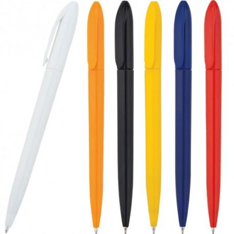 Ceyda Plastik Kalem