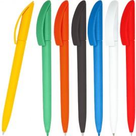 Derya Plastik Kalem