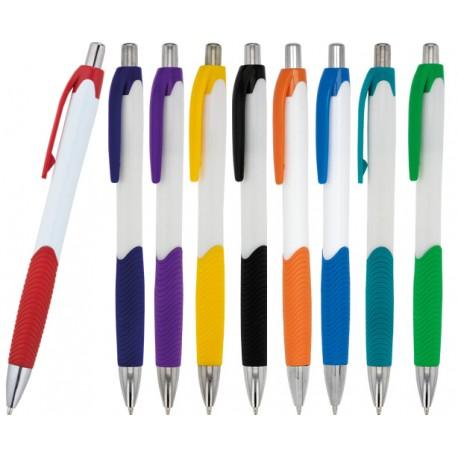HRZ Plastik Kalem