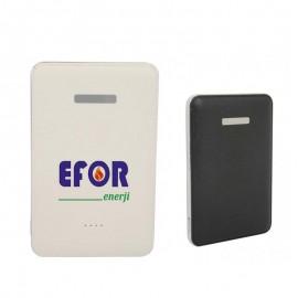 Efor Powerbank