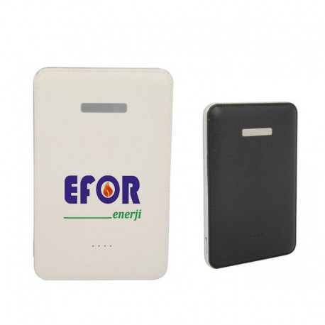 Efor Powerbank