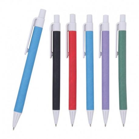 Color Geri Dönüşümlü Kalem