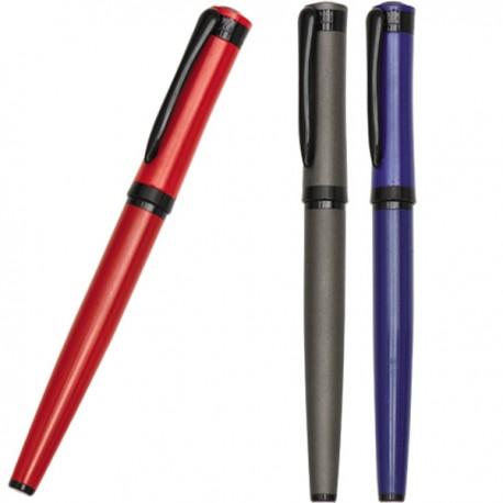Akasya Metal Kalem