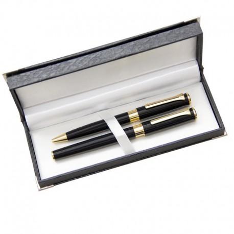 Altın Kalem Seti