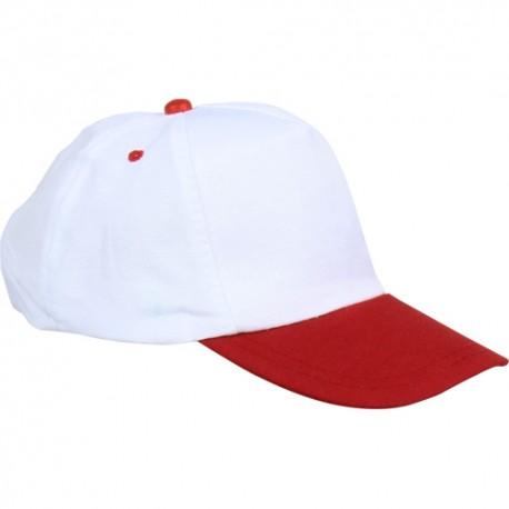 En ucuz şapka
