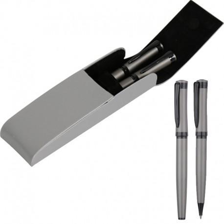 Seran Roller ve Tükenmez Kalem
