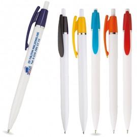 Demet Plastik Kalem