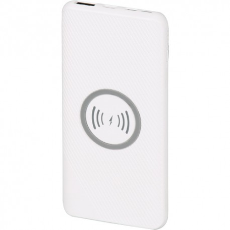 ipo PowerBank