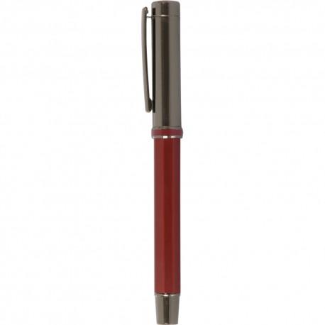 Fırat R Metal Kalem