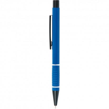 Yaren Tükenmez Kalem
