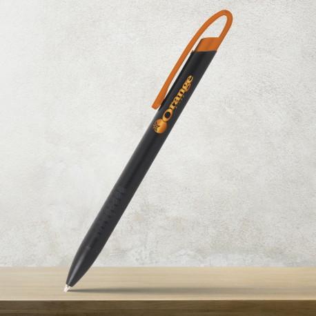 İrem Metal Kalem