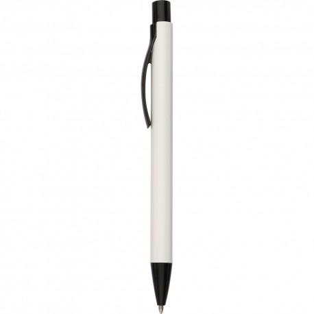 Aygün Dokunmatik Kalem