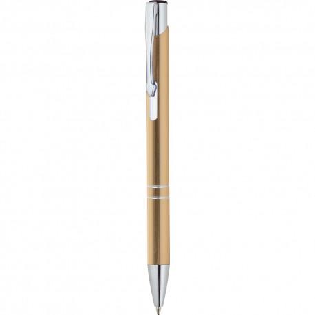 Aysu Dokunmatik Kalem