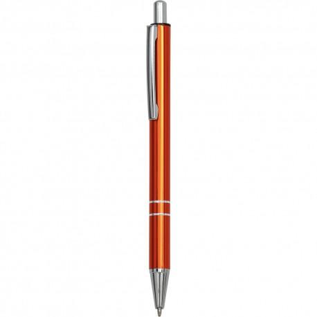Beril Metal Kalem