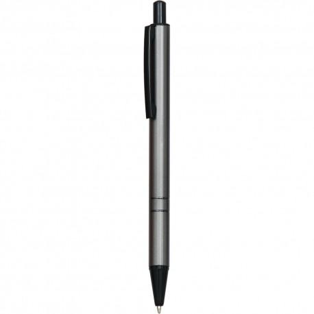 Benan Yarı Metal Kalem