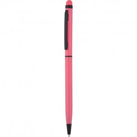 Gaye Dokunmatik Metal Kalem