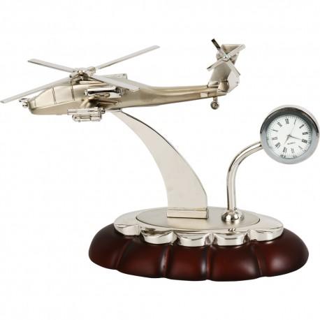Atak Helikopter Masa Seti