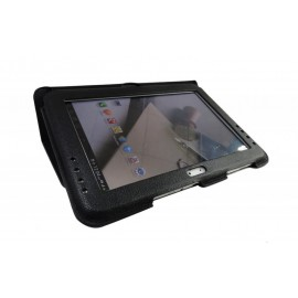 Hamaca Pc Tablet Kılıfı