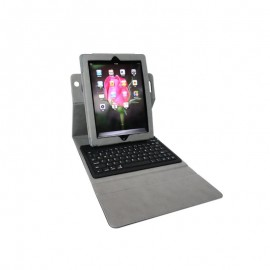 Maximo Klavyeli Tablet Pc Kılıfı