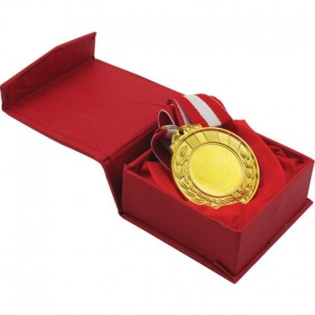 Eko Altın Madalya
